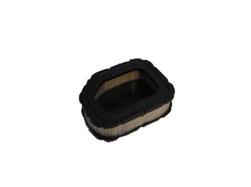 KOHLER 32 083 03-S Luftfilter-Engine CH18 CH25, CV18-CV25, CH730-CH740 und CV675-CV740 für Garten, Rasen, Instandhaltung, -