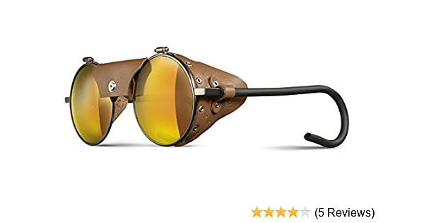 5723a0300ff Julbo Men s Vermont Sunglass  Amazon.co.uk  Sports   Outdoors