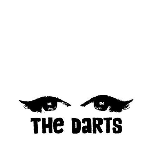 Me.Ow. (Smart Darts)