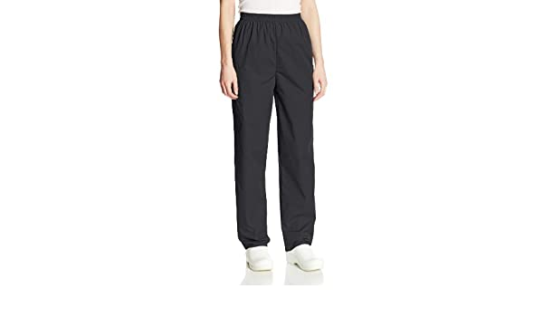 ccb81c1e99d Cherokee Workwear 4200 Women's Utility Scrub Pant Dark Olive X-Small Petite:  Amazon.in: Amazon.in