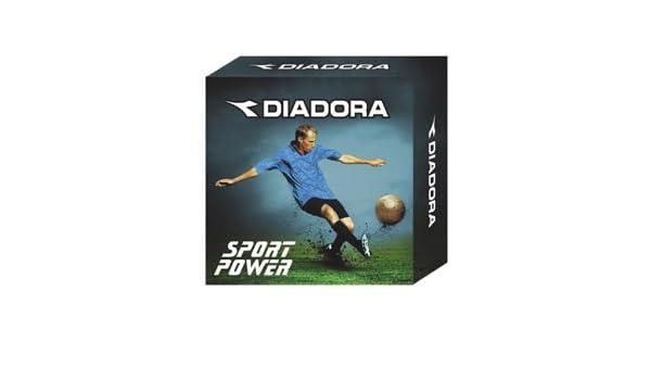 Diadora Gift Set (Eau De Toilette 100 ml + Deodorant Spray 150 ml   Amazon.co.uk  Beauty ba050747595