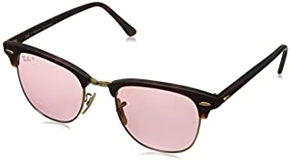 Ray Ban Lunettes de soleil S, braun (B00CZC5T7U) | Amazon price tracker / tracking, Amazon price history charts, Amazon price watches, Amazon price drop alerts