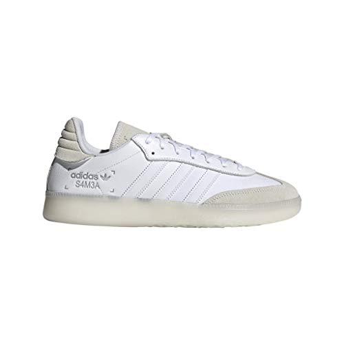adidas Originals Samba RM Sneaker - 7/40.5