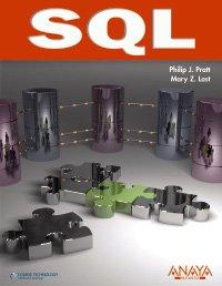 SQL (Títulos Especiales)