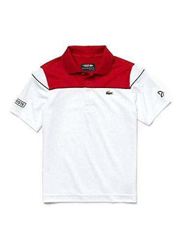 Preisvergleich Produktbild Lacoste Polo DJ5722-JRF-T6A