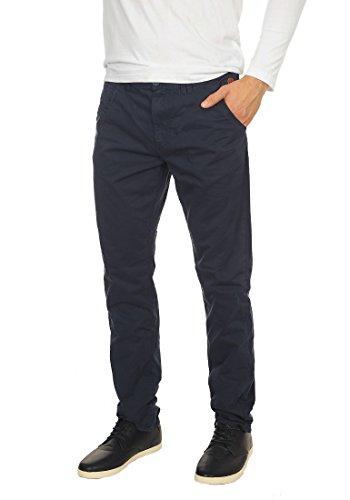 BLEND-Tromp-Herren-Chinos-Freizeithose-Pants