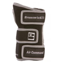 brunswick-air-command-positioner-right-hand-guantes-color-negro-negro-talla-s