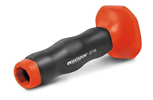 MATADOR 2-Komponenten-Handschutz, 14 mm, 0716 0996