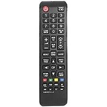 Samsung Mando a Distancia Universal para TV de varios monitores y de