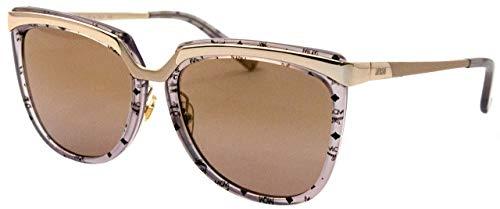 MCM Sonnenbrille (MCM626S 041 55)