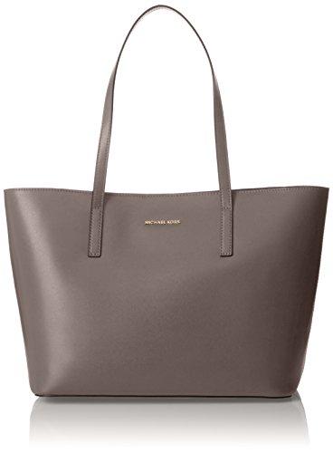 michael-kors-emry-medium-leather-sac-femme-gris-grau-cinder-17x27x34-cm-b-x-h-x-t