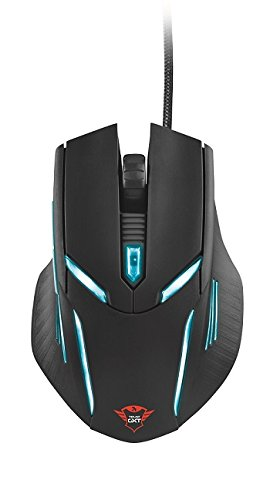 Trust GXT 152 Gaming Mouse...