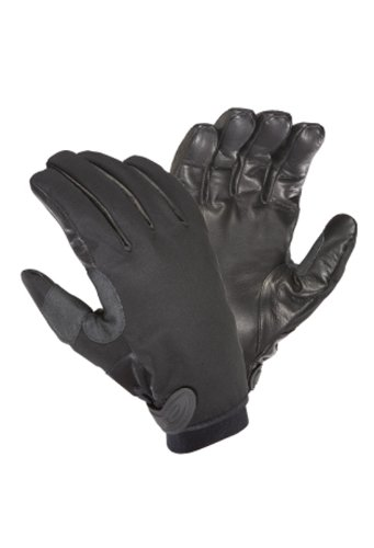 Hatch Elite Winter Specialist Handschuh schwarz xxl