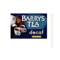 barrys-decaf-tea-80-bags-4-pack-by-barrys-tea