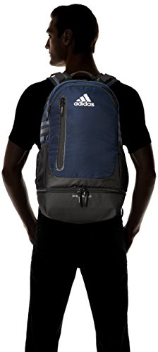 "5ccb561934b7 adidas Unisex Pivot Team Backpack - ""Best-purse-bags-wallets ..."