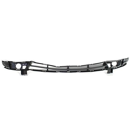 oe-replacement-saturn-ion-front-bumper-filler-partslink-number-gm1087248-by-multiple-manufacturers