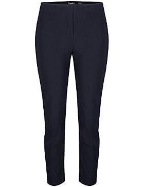 Robell - Pantalón - para mujer