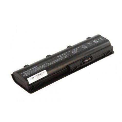 replace-batteria-mu06-mu09-di-ricambio-5200mah-per-hp-presario-cq32-cq42-cq56-cq57-cq58-cq62-cq72-se