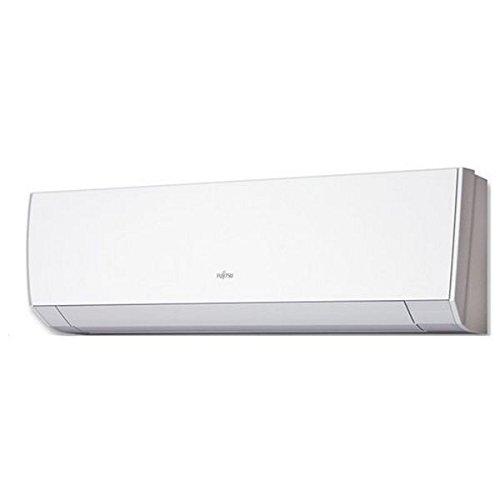 Fujitsu - Aire acondicionado Split 1x1 Inverter ASY40UILM