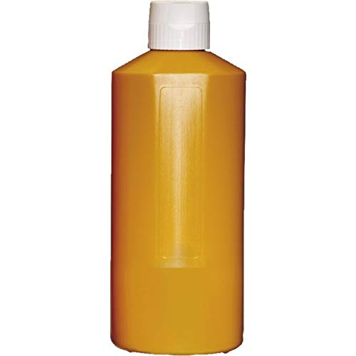 APS 93223 Quetschflasche mit Verschlusskappe