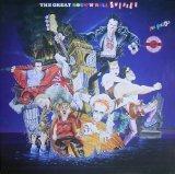 The Great Rock 'n' Roll Swindle [Vinyl LP] [Schallplatte] -