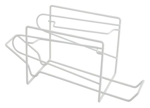 metaltex-364908-dispensador-para-botes