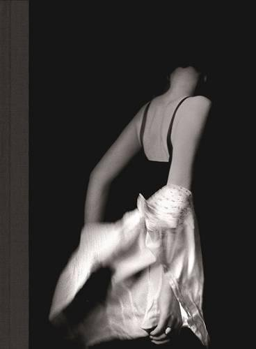 Allure [Fr. style, elegance] : Photographs from the Susanne von Meiss Collection par The Susanne von Meiss Collection