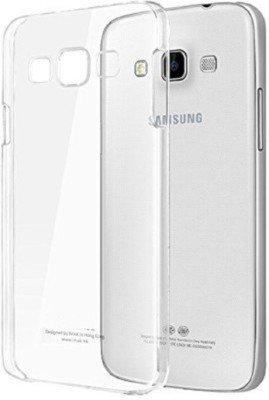 Dezire Back Cover for Samsung Galaxy J2 4G (Samsung Galaxy J2 4G)