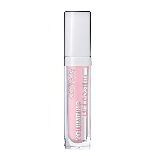 Catrice Lipgloss Volumizing Lip Booster 1er Pack(1 x 60 grams)