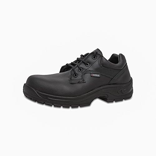 Cofra Karolus S3 Hro SRC Chaussures de sécurité Taille 47