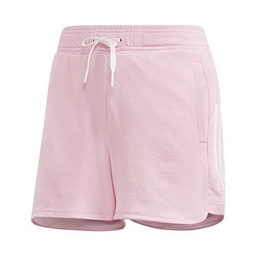Pantalons Adidas randonnée