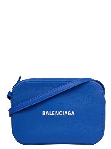 c52eabf0ad Balenciaga borse | Classifica prodotti (Migliori & Recensioni) 2019 ...