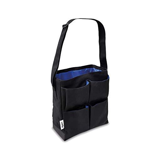 Dyson Zubehör Tasche