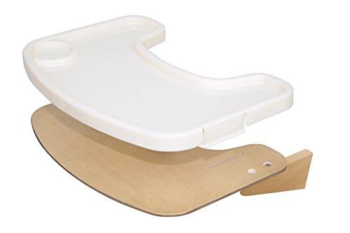 hochstuhl tisch gebraucht kaufen 2 st bis 70 g nstiger. Black Bedroom Furniture Sets. Home Design Ideas