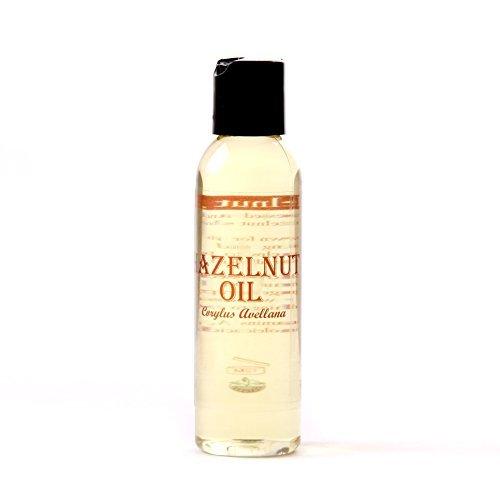 huile-de-base-noisette-250ml-100-pur