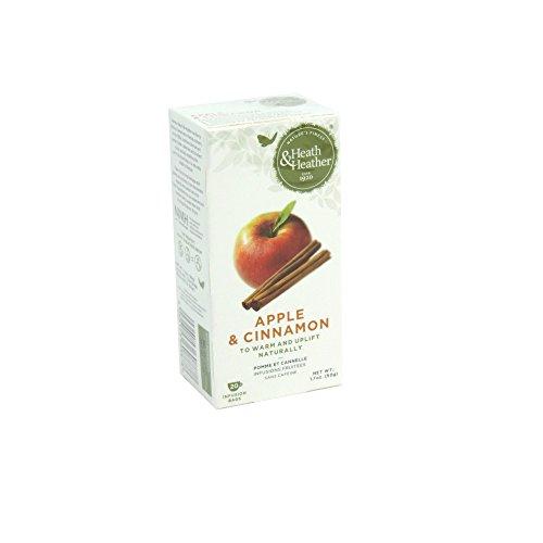 heath-and-heather-apple-and-cinnamon-20-teabags