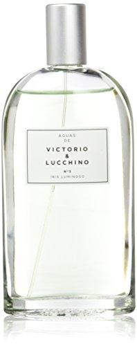 Victorio & Lucchino - Agua de tocador - Vaporizador Iris Luminoso150 ml (precio: 10,95€)