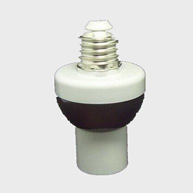 ZMW e27 conduit porte-ampoule avec télécommande intelligente , 220v