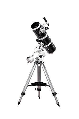 sky-watcher-telescope-newton-150-750-sur-eq3-2-black-diamond