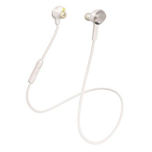 jabra-sport-rox-auriculares-in-ear-bluetooth-blanco