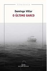 Descargar gratis O último barco en .epub, .pdf o .mobi
