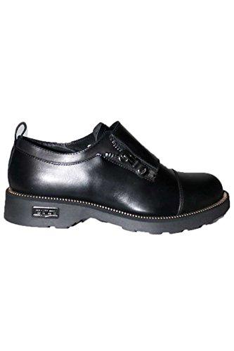 Scarpa Donna Cult CLE102625 MainApps Black/Dark Grey