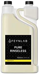 FEYNLAB Pure RINSELESS (Concentrate 1:256)