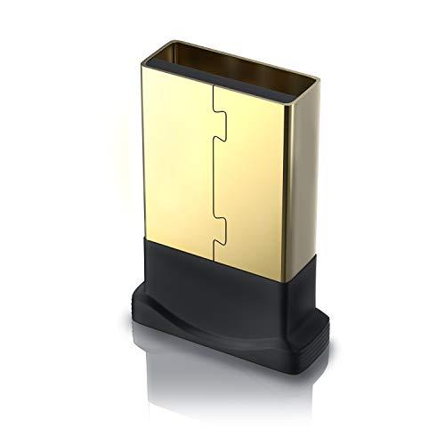 CSL - USB Bluetooth Adapter V4.0...