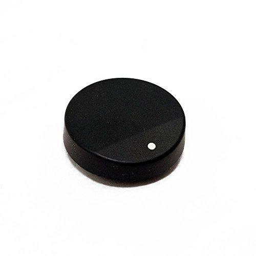 71002372-jenn-air-cooktop-knob-burner-blk-by-jenn-air