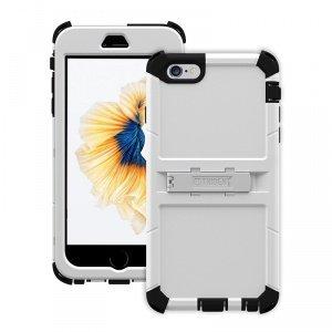 trident-kraken-ams-case-for-iphone-6-plus-white