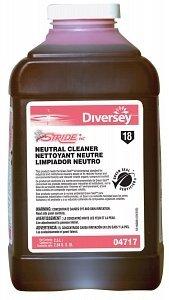 cleaner-neutral-stride-floral-25-l-jfil-by-johnson-diversey