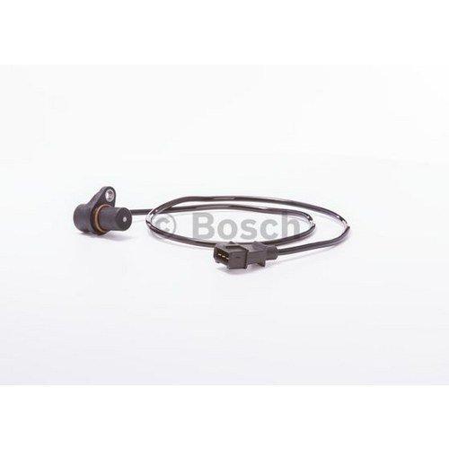 Bosch Impulsgeber Kurbelwelle 0 261 210 150 -
