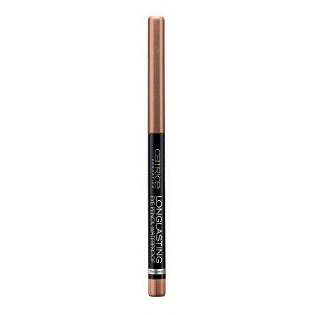 Catrice Longlasting Eye Pencil Waterproof 040 (1Pack:net)