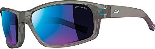 julbo-suspect-sp3cf-sonnenbrille-large-grau-grau
